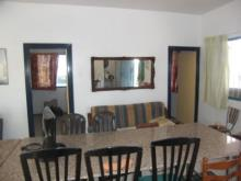 Image No.4-3 Bed Cortijo for sale
