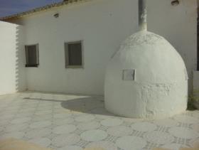 Image No.5-Maison de campagne de 8 chambres à vendre à Purias