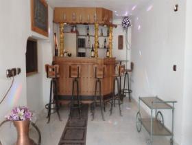 Image No.7-Maison de campagne de 8 chambres à vendre à Purias