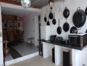 Image No.9-Maison de campagne de 8 chambres à vendre à Purias