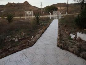 Image No.10-Maison de campagne de 8 chambres à vendre à Purias