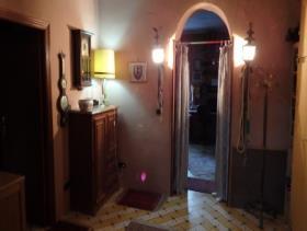 Image No.12-Maison de campagne de 8 chambres à vendre à Purias