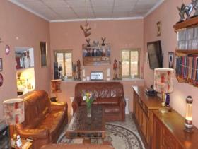 Image No.14-Maison de campagne de 8 chambres à vendre à Purias