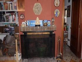 Image No.16-Maison de campagne de 8 chambres à vendre à Purias