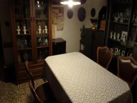 Image No.19-Maison de campagne de 8 chambres à vendre à Purias