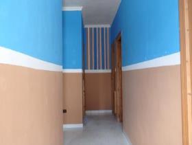 Image No.22-Maison de campagne de 8 chambres à vendre à Purias