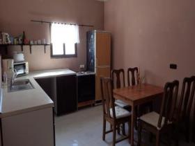 Image No.24-Maison de campagne de 8 chambres à vendre à Purias