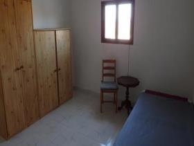 Image No.26-Maison de campagne de 8 chambres à vendre à Purias