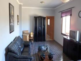 Image No.27-Maison de campagne de 8 chambres à vendre à Purias