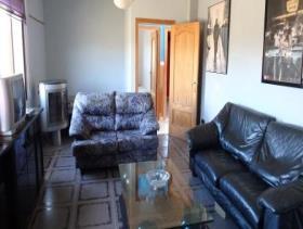 Image No.28-Maison de campagne de 8 chambres à vendre à Purias