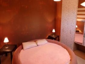 Image No.29-Maison de campagne de 8 chambres à vendre à Purias