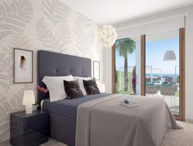 Image No.6-2 Bed Villa for sale