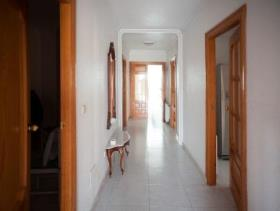 Image No.13-4 Bed House for sale