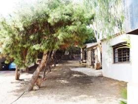 Image No.12-3 Bed Cortijo for sale