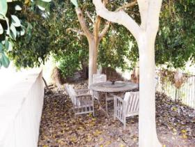 Image No.28-3 Bed Cortijo for sale