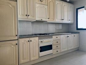 Image No.11-Appartement de 3 chambres à vendre à Águilas