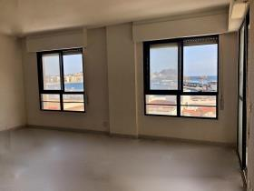 Image No.7-Appartement de 3 chambres à vendre à Águilas