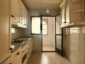 Image No.12-Appartement de 3 chambres à vendre à Águilas