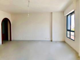 Image No.9-Appartement de 3 chambres à vendre à Águilas