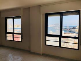 Image No.6-Appartement de 3 chambres à vendre à Águilas