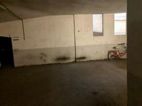 Image No.15-Appartement de 3 chambres à vendre à Águilas