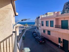 Image No.5-Appartement de 3 chambres à vendre à Águilas