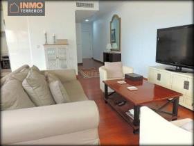 Image No.1-Appartement de 3 chambres à vendre à Águilas