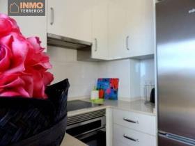 Image No.0-Appartement de 3 chambres à vendre à Águilas