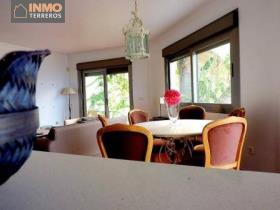 Image No.2-Appartement de 3 chambres à vendre à Águilas