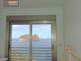 Image No.4-Appartement de 3 chambres à vendre à Águilas