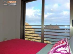 Image No.8-Appartement de 3 chambres à vendre à Águilas