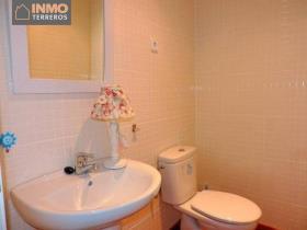 Image No.10-Appartement de 3 chambres à vendre à Águilas