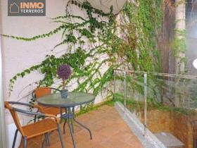 Image No.13-Appartement de 3 chambres à vendre à Águilas