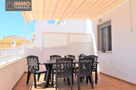 Image No.2-Appartement de 2 chambres à vendre à San Juan De Los Terreros