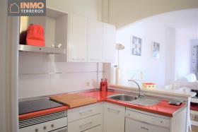 Image No.5-Appartement de 2 chambres à vendre à San Juan De Los Terreros