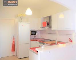 Image No.4-Appartement de 2 chambres à vendre à San Juan De Los Terreros