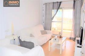 Image No.3-Appartement de 2 chambres à vendre à San Juan De Los Terreros