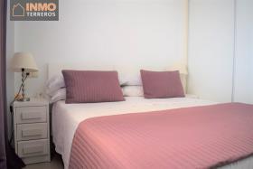Image No.16-Appartement de 2 chambres à vendre à San Juan De Los Terreros