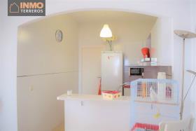 Image No.8-Appartement de 2 chambres à vendre à San Juan De Los Terreros