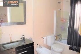 Image No.13-Appartement de 2 chambres à vendre à San Juan De Los Terreros