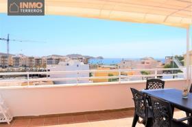 Image No.19-Appartement de 2 chambres à vendre à San Juan De Los Terreros