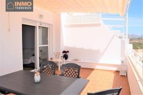 Image No.20-Appartement de 2 chambres à vendre à San Juan De Los Terreros