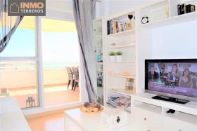 Image No.11-Appartement de 2 chambres à vendre à San Juan De Los Terreros