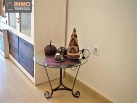 Image No.6-3 Bed Duplex for sale