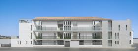 Image No.5-Appartement de 3 chambres à vendre à San Juan De Los Terreros