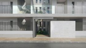 Image No.7-Appartement de 3 chambres à vendre à San Juan De Los Terreros