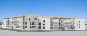Image No.6-Appartement de 3 chambres à vendre à San Juan De Los Terreros