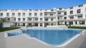 Image No.1-Appartement de 3 chambres à vendre à San Juan De Los Terreros