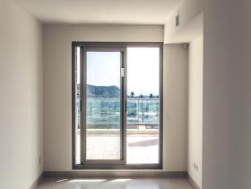 Image No.10-Appartement de 2 chambres à vendre à San Juan De Los Terreros