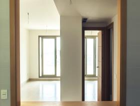 Image No.9-Appartement de 2 chambres à vendre à San Juan De Los Terreros
